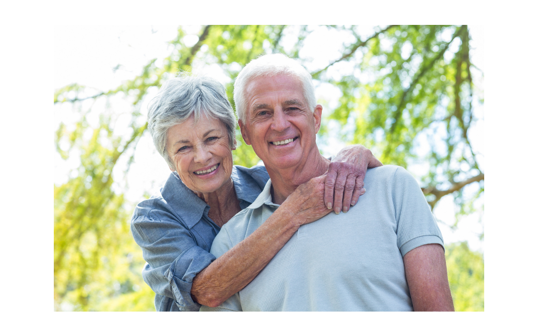 Dentures and Dental Health Care Dentistry in Pompano Beach Florida