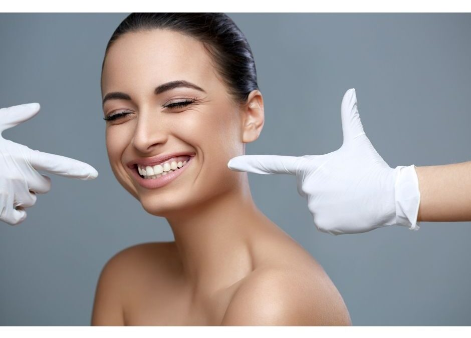 Scaling and root planing from your Pompano Beach, FL Dentist