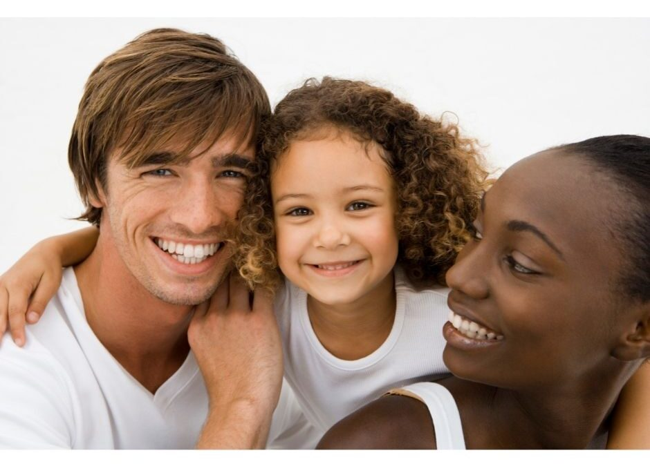 What Is the New Normal at your Pompano Beach, FL Dentist